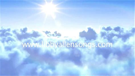 songs to comfort grief loved ones words of comfort for loss of loved one