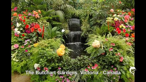 the most beautiful gardens in the world the most beautiful gardens in the world youtube