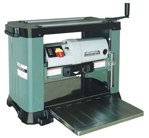 bench planer reviews bench top planer benches