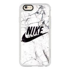 Iphone 7 Plus Supreme Floral Hardcase details about marble nike logo swoosh for iphone 5 5s