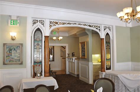 the cliff house dining room the cliff house dining room luxury dining room