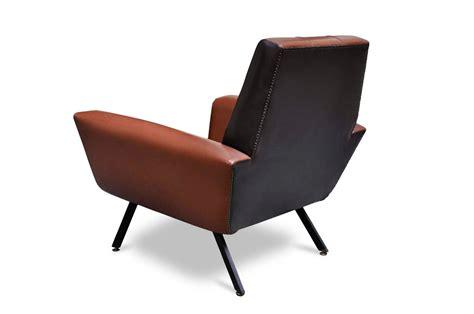 tappezzeria anni 60 poltrone vintage anni 60 in sky italian vintage sofa