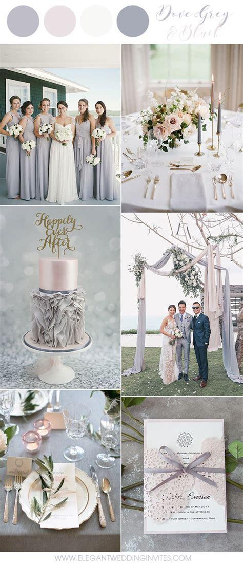 elegantweddinginvites wedding invitations