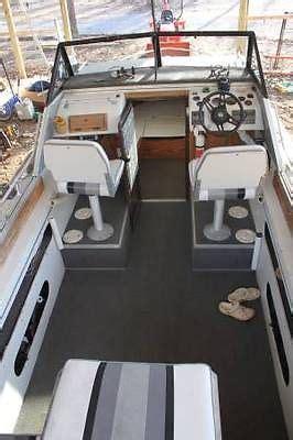boat covers waterloo iowa sylvan boats for sale