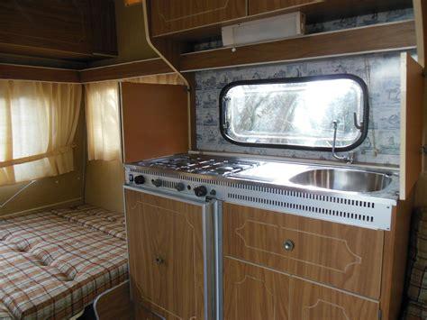 Eclairage Caravane by Eclairage Interieur Caravane U Car 33