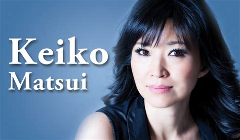 keiko matsui jazz pianist and composer keiko matsui to perform at the