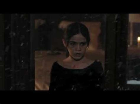 the orphan trailer it s the anti adoption horror film orphan bad youtube
