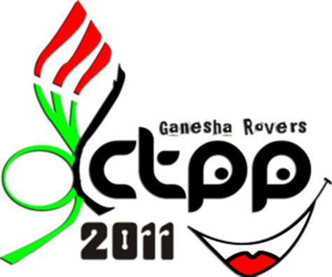 Kancing Baju Jas Logo Tunas Pramuka lomba cerdas tangkas pramuka penggalang 2011 kedai atribut perlengkapan pramuka