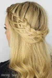 fotos penes finos y largos imagenes de peinados de trenzas para pelo largo y fino