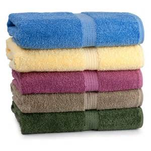 cambridge contessa 100 ringspun cotton towel