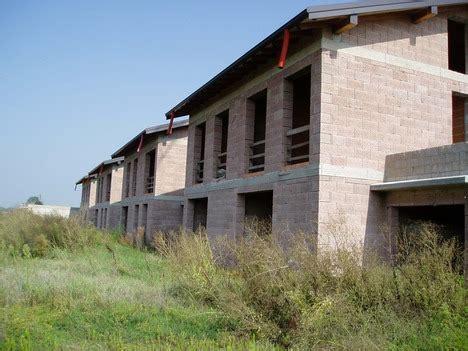 marcignago pavia abitazione di tipo civile marcignago 150 000 500 000