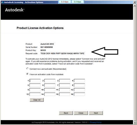 Autocad 2012 32 86 Bit Dan 64 Bit Actived belajar lagi autocad 2013 x86 x64 version