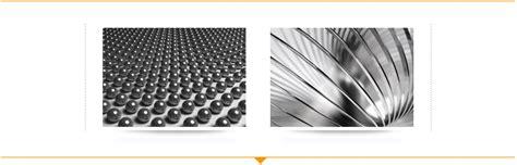 diagramme de phase acier inoxydable acier inoxydable avantage nouveau with acier