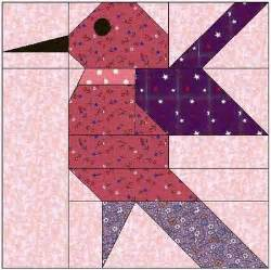 Free Paper Pieced Quilt Patterns by Pattern Paper Piecing Quilt Quilt Pattern