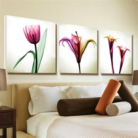 decoration painting decorative wall painting picture more detailed picture