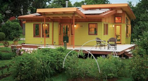 what is the tiny house movement the tiny 6 reasons why the tiny house movement is going to be big