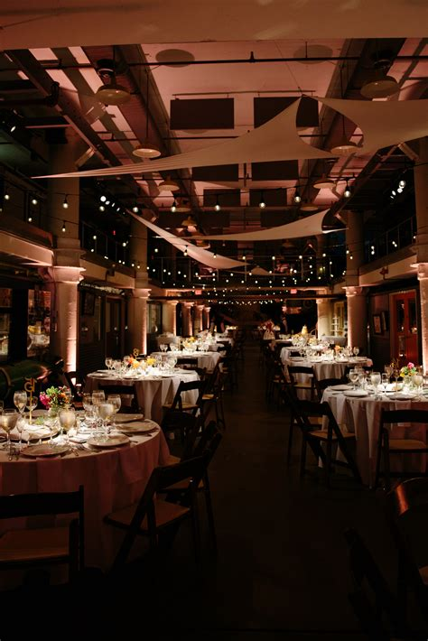 Wedding Venues Alexandria Va by Washington Dc Corporate Events And Wedding Planning