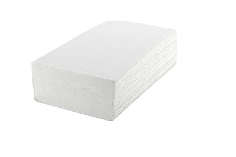 Single Fold Paper Towels - medline standard single fold towel paper singlefold