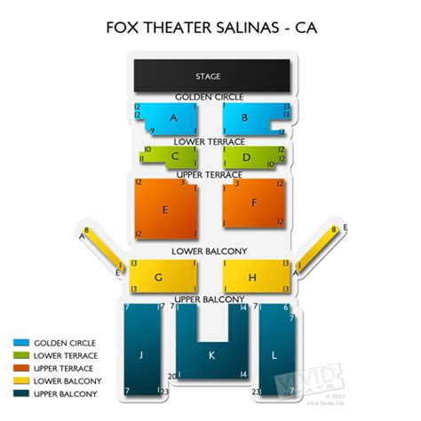fox 2 detroit news desk phone number fox theater salinas seating chart vivid seats