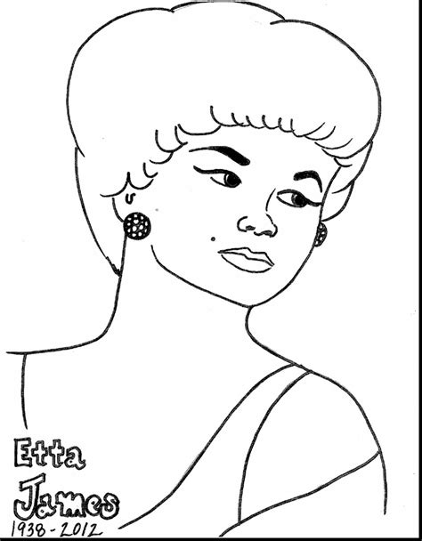 nick jr black history month coloring pages coloring pages black history month inspirational