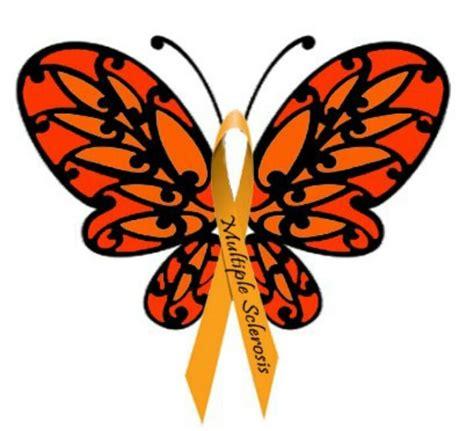 ms butterfly my ms pinterest