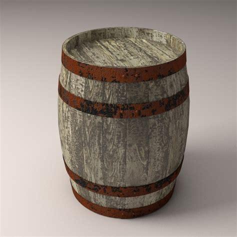 Wine Barrel Template 187 Dondrup Com Wooden Barrel Template