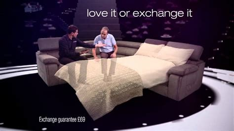 sofa you love csl specialists guarentee to find the sofa you love youtube
