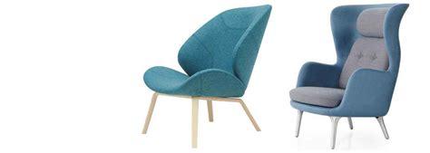 Charles Eames Armchair Designer Sessel Bei Einrichten Design