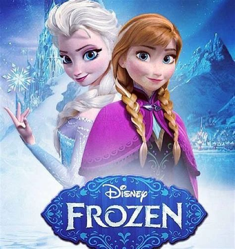 15 Best Images About Anna On Pinterest Princess Movies Frozen Princess Images