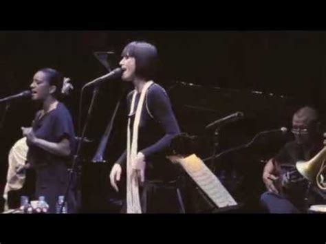 swing out sister stoned soul picnic swing out sister stoned soul picnic youtube