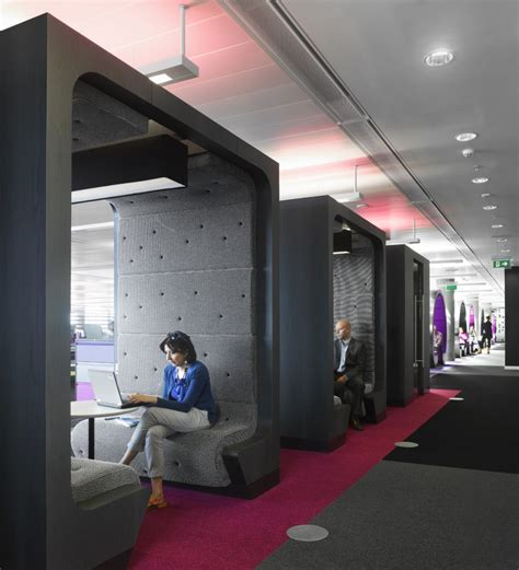 Office Chair Retailers Design Ideas Id Sr Design And Lunches