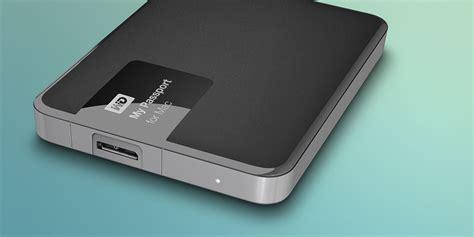 format passport external hard drive mac wd my passport for mac 1tb portable external hard drive