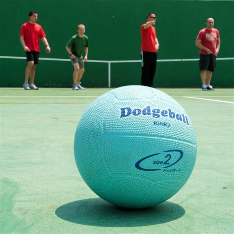 Rock County Wisconsin Court Records Dodgeball Turns Wi Student Charged With Battery