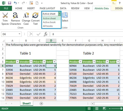 create drop down list in excel with color microsoft excel tips add color to drop down list in excel how to use