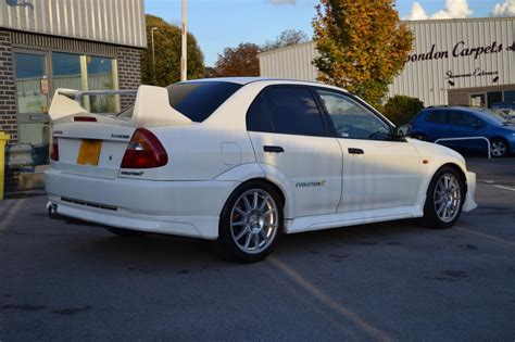 mitsubishi lancer evo forum my evo lancer evo v rs evolutionm mitsubishi