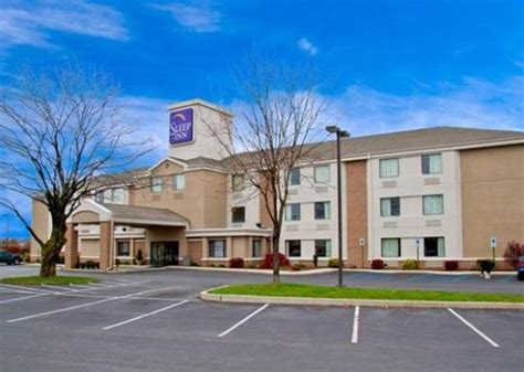 cheap hotel rooms in allentown pa sleep inn allentown pa hotel reviews tripadvisor
