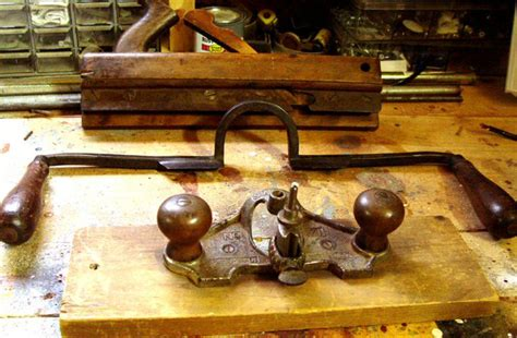 woodworking programs on tv the museum of yesterday collection of antique tools