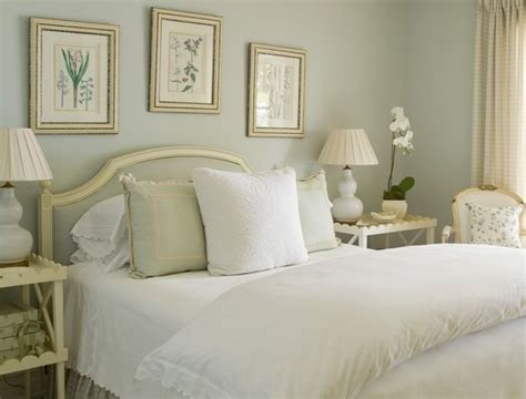 sage green bedroom best 25 sage green bedroom ideas on pinterest sage