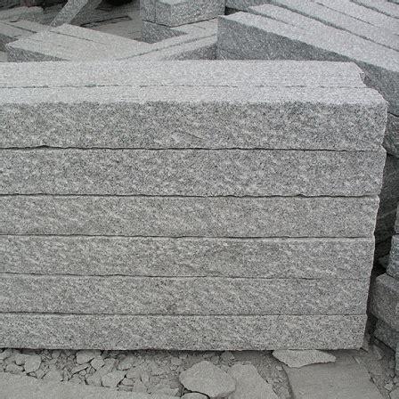 vendita pavimenti roma vendita basalto a roma ingrosso porfido per pavimenti