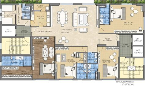 floor plans 5000 to 6000 square 100 floor plans 5000 to 6000 square best 20 country house plans ideas on