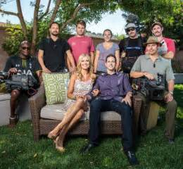 home to flip tv show is hgtv s flip or flop real what tarek el moussa and
