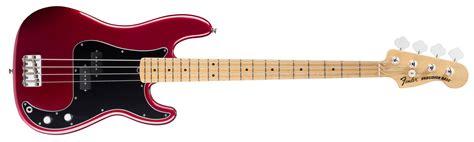 Fender Bass by Precision Bass Kitarablogi Finland S Premier