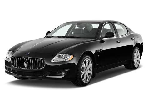 maserati door 2012 maserati quattroporte pictures photos gallery