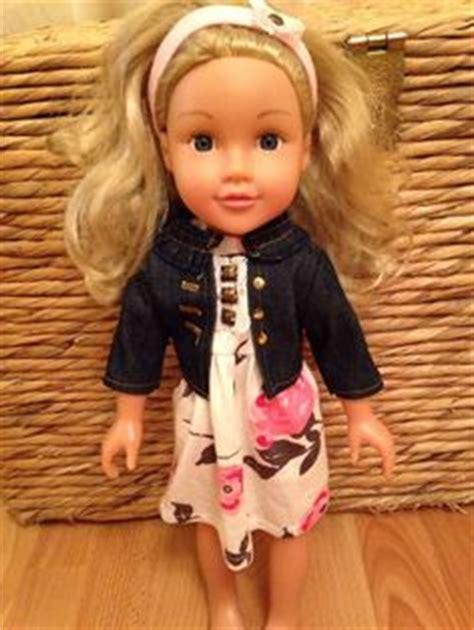 design a friend doll josh chad valley design a friend wedding dress outfit josh