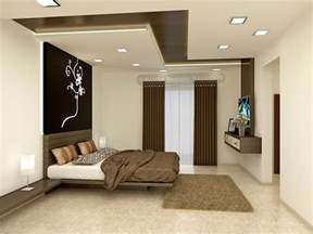 modern pop false ceiling designs for bedroom interior 2017
