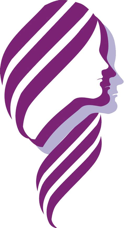 ministerio de la mujer adventista logo encuentro nacional del 193 rea de la mujer noticias