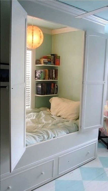 does a bedroom have to have a closet hidden closet bedroom from house to home pinterest