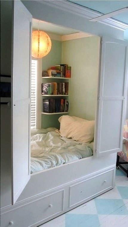 hidden bedroom hidden closet bedroom from house to home pinterest