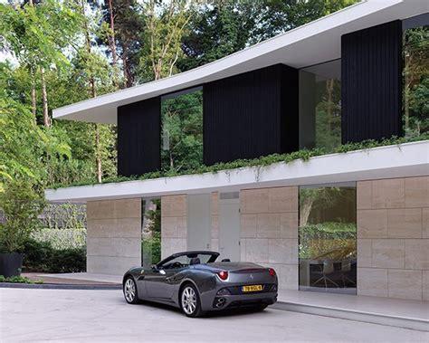 power house design villa l design by powerhouse company rau architecture interior design ideas and