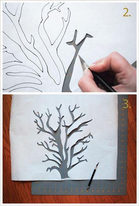 Best Paper For Stencils - 102 best stencils images on